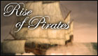 Rise of Pirates