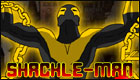 Shackleman