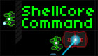 Shell Coce Command