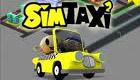 Sim Taxi - Lotopolis
