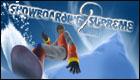 Snowboard Supreme 2