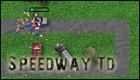Speedway TD