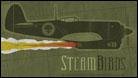 Steam Birds