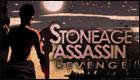 Stoneage Assassin