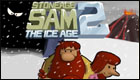 Stoneage Sam 2