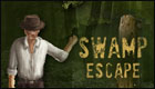 Swap Escape