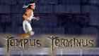Tempus Terminus