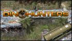 The Dino Hunter