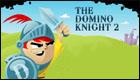 The Domino Knight 2