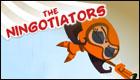 The Ningotiators