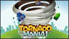 Tornado Mania