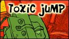 Toxic Jump
