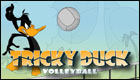 Tricky Duck