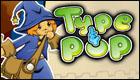 Type n Pop