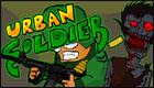 Urban Soldier