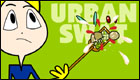 Urban Swat