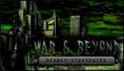 War and Beyond