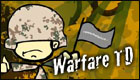 Warfare TD