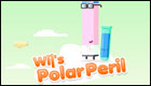 Wijs Polar Peril