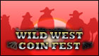 Wild West Coin Fest