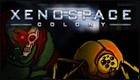 Xenospace Colony
