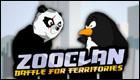 Zooclan